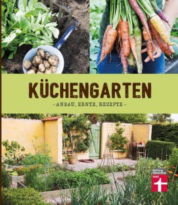 Küchengarten - Sanna Töringe |