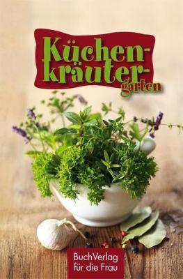Küchenkräutergarten - Tassilo Wengel |