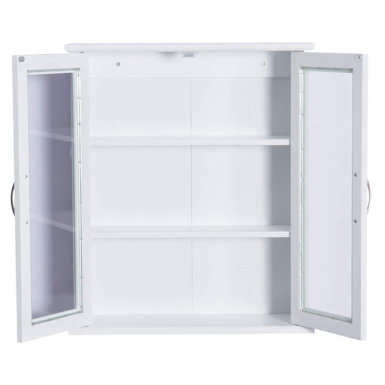 Küchenschrank mit Glastür jetzt bei Weltbild.de bestellen