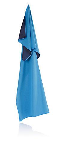 """Kühlhandtuch """"Cool Towel"""", 110x 32 cm - Produktdetailbild 1"""