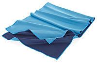 """Kühlhandtuch """"Cool Towel"""", 110x 32 cm - Produktdetailbild 2"""