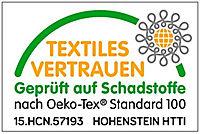 """Kühlhandtuch """"Cool Towel"""", 110x 32 cm - Produktdetailbild 6"""