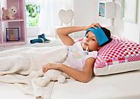 """Kühlhandtuch """"Cool Towel"""", 110x 32 cm - Produktdetailbild 7"""