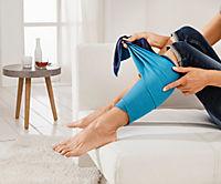 """Kühlhandtuch """"Cool Towel"""", 110x 32 cm - Produktdetailbild 8"""