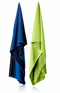 "Kühlhandtuch ""Cool Towel"", 2er Set - Produktdetailbild 1"