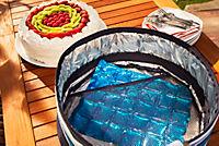 Kühlmatte 25x30cm - Produktdetailbild 1
