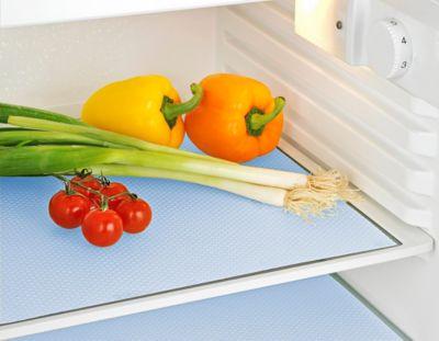 Kühlschrank Matte Antibakteriell : Kühlschrankmatte er set jetzt bei weltbild bestellen