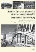 Künstlerisches Schaffen in der erweiterten EU