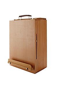 Künstlerkoffer 94tlg. - Produktdetailbild 2