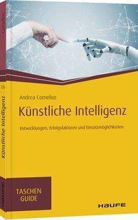 Künstliche Intelligenz - Andrea Cornelius |