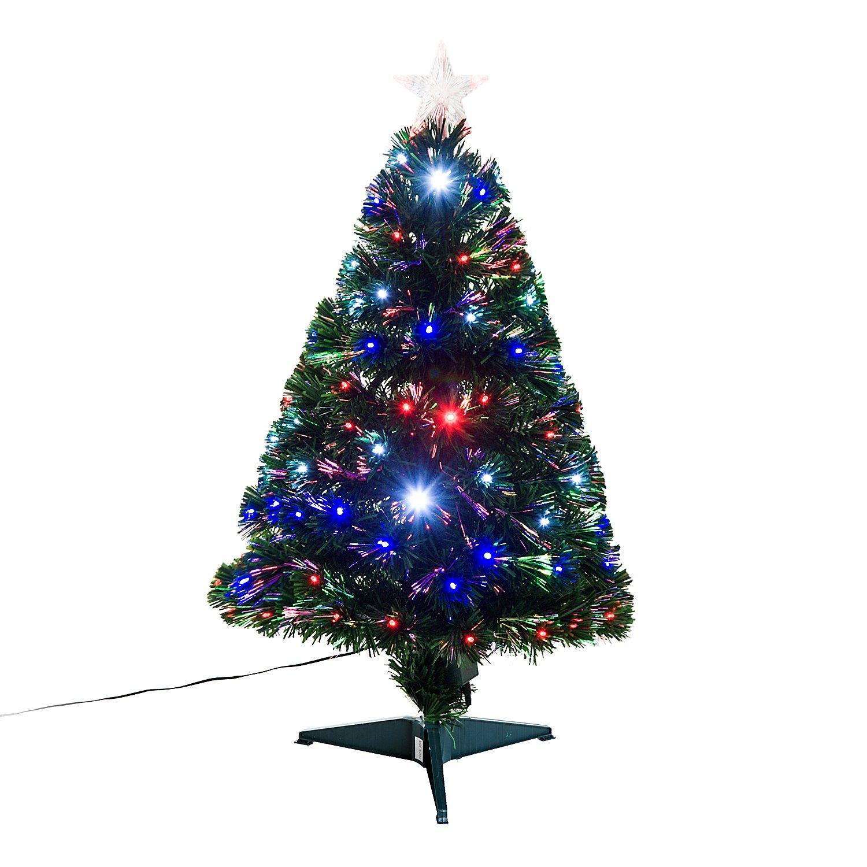 Künstliche Tannenbaum.Künstlicher Tannenbaum Inklusive Metallständer Weltbild De