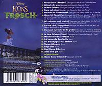 Küss den Frosch - Produktdetailbild 1