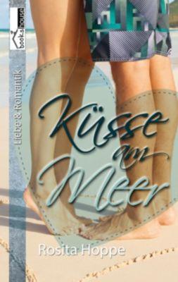 Küsse am Meer, Rosita Hoppe