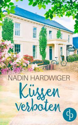 Küssen verboten (Liebe), Nadin Hardwiger