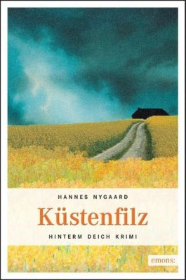 Küstenfilz, Hannes Nygaard