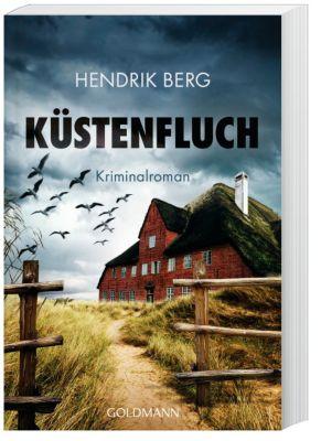 Küstenfluch, Hendrik Berg
