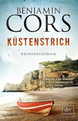 Küstenstrich, Benjamin Cors