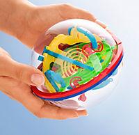 Kugelspiel - Produktdetailbild 1