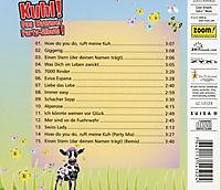 Kuhl!-Das Hammer Party-Album - Produktdetailbild 1