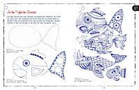 Kuli Kunst - Produktdetailbild 1