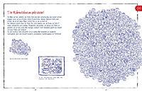 Kuli Kunst - Produktdetailbild 2
