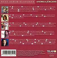 Kult Album Klassiker - Produktdetailbild 1