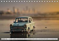 Kult Cars (Tischkalender 2019 DIN A5 quer) - Produktdetailbild 10