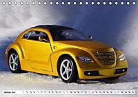 Kult Cars (Tischkalender 2019 DIN A5 quer) - Produktdetailbild 1