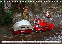 Kult Cars (Tischkalender 2019 DIN A5 quer) - Produktdetailbild 7