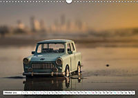 Kult Cars (Wandkalender 2019 DIN A3 quer) - Produktdetailbild 10