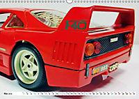 Kult Cars (Wandkalender 2019 DIN A3 quer) - Produktdetailbild 5