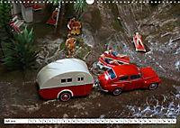 Kult Cars (Wandkalender 2019 DIN A3 quer) - Produktdetailbild 7