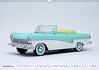 Kult Cars (Wandkalender 2019 DIN A3 quer) - Produktdetailbild 12