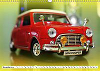 Kult Cars (Wandkalender 2019 DIN A3 quer) - Produktdetailbild 11