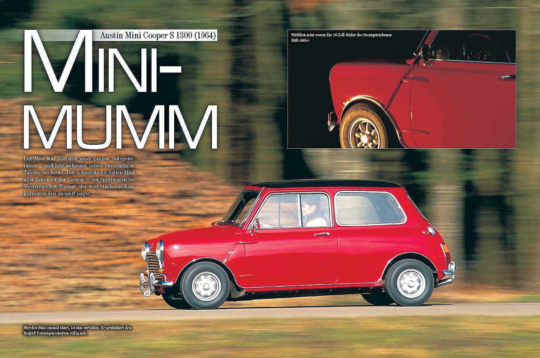 Kultautos Der 60er 70er Und 80er Jahre Weltbild Ausgabe