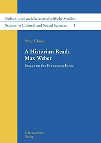 """a report on max weber and social science Max weber – quotes """"there —max weber [sociology is] the science whose object is to interpret the meaning of social action and —max weber, the nature."""