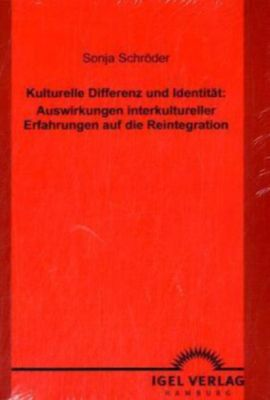 book Anglo friesische Runensolidi