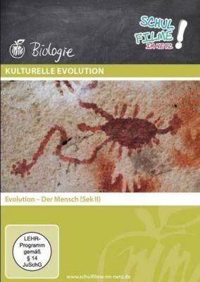 Kulturelle Evolution, 1 DVD