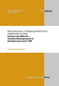 pdf Leadership and Innovation in Subnational Government: Case Studies from Latin America (Wbi Development