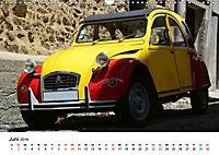 Kulturgut Ente (Wandkalender 2019 DIN A3 quer) - Produktdetailbild 6