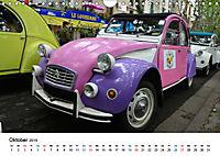 Kulturgut Ente (Wandkalender 2019 DIN A4 quer) - Produktdetailbild 10