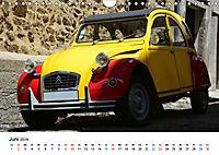 Kulturgut Ente (Wandkalender 2019 DIN A4 quer) - Produktdetailbild 6