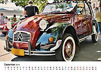 Kulturgut Ente (Wandkalender 2019 DIN A4 quer) - Produktdetailbild 12