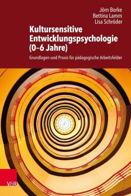 Kultursensitive Entwicklungspsychologie (0-6 Jahre)
