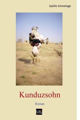 Kunduzsohn, Sybille Schnehage