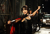 Kung Fu Curry - Von Chandni Chowk nach China - Produktdetailbild 5