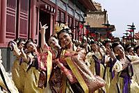 Kung Fu Curry - Von Chandni Chowk nach China - Produktdetailbild 2