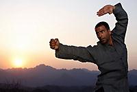 Kung Fu Curry - Von Chandni Chowk nach China - Produktdetailbild 6