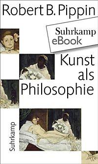 book 2. Forsthoffer\'s Rotating Equipment Handbooks: