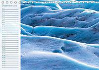 Kunst der Natur (Tischkalender 2019 DIN A5 quer) - Produktdetailbild 1
